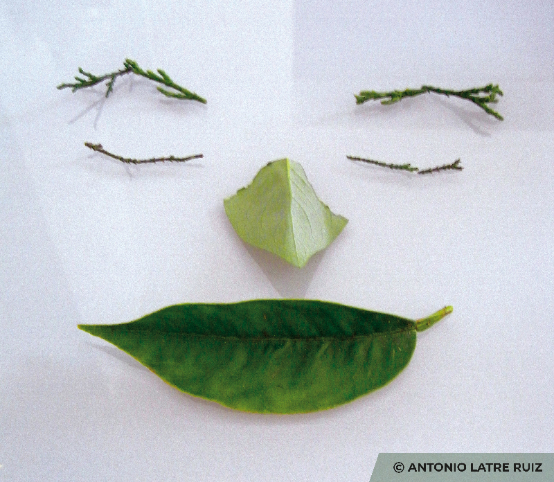 antonio-latre-ruiz-presentacion-blog
