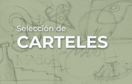 cabecera-seleccion-de-carteles-Antonio-Latre-Ruiz